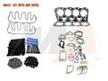 LML Head Gasket Kit w/ ARP studs
