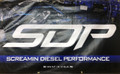 SDP shop banner 3'x5'