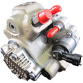 Exergy Sportsman CP3 pump