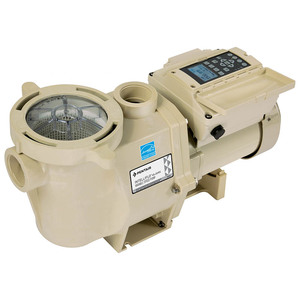 Pool Pump Failure Common Causes And Prevention E Z Test