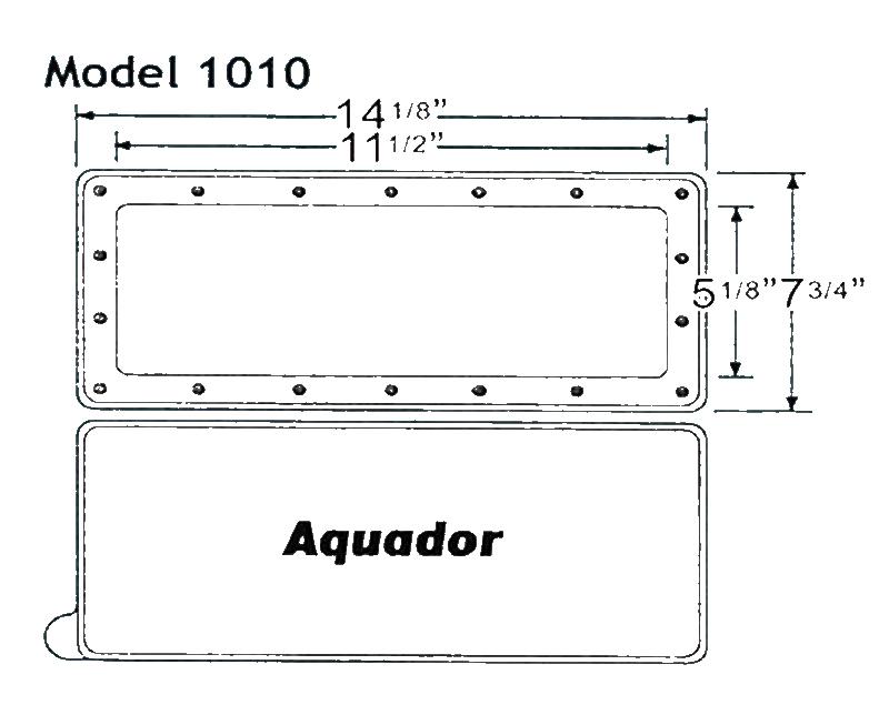 aq1010.jpg