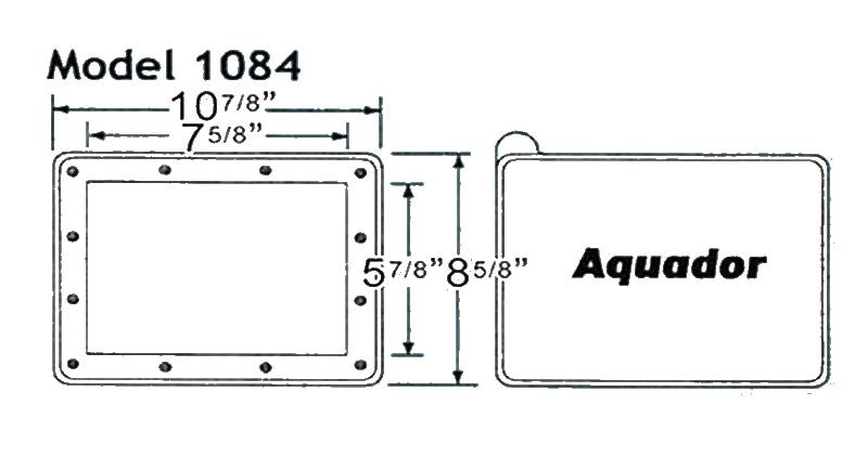 aq1084.jpg