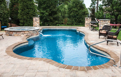 E Z Test Pool Supplies Trusted Since 1989