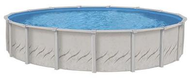 Rio II Aboveground Pool