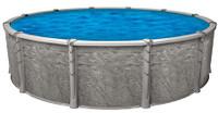 Genesis Above Ground Pool