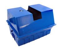AquaProducts Body Assbly Blue Jr. (253090836584)