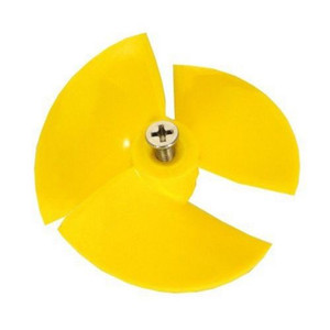 Maytronics DL9995269 Impeller & Screw DC (9995269-R1)