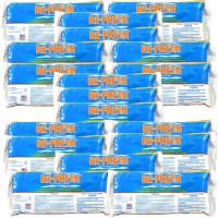 Re-Fresh Chlorine Pool Shock - 18 X 1 lb. bags (25284-18)