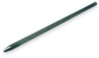 GLI 15 in. Aluminum Stake