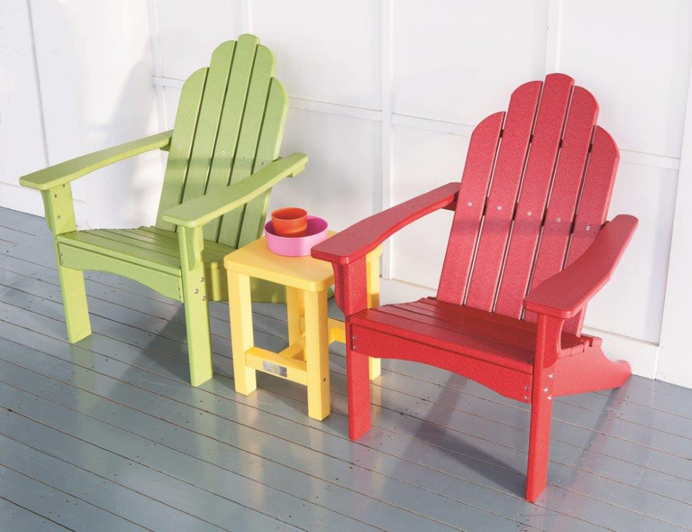 Tremendous Sister Bay Yarmouth Kids Adirondack Chair Andrewgaddart Wooden Chair Designs For Living Room Andrewgaddartcom