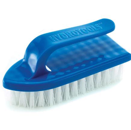 Hydrotools Hand Brush (8275)