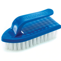 Hydrotools Hand Brush (8275)
