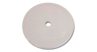 HydroTools Olympic Pool Skimmer Top Cover (8927)