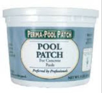 Perma-Pool-Patch (10 lbs.) (10PL)