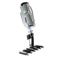 Water Tech Commercial Cleaner Pro 1500 LI Pool Blaster (41000QL)