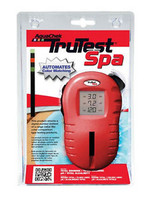 Aquachek Trutest Spa Digital Test Strip Reader (2510450)