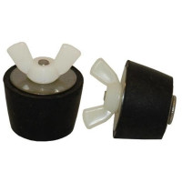 #9 Winter Plug 1.25 In. Fitting 1.5in. Pipe (SP209)