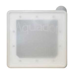 Aquador Winter Skimmer Plate Standard Skimmer Kit (Standard Above Ground) (AQ1090)