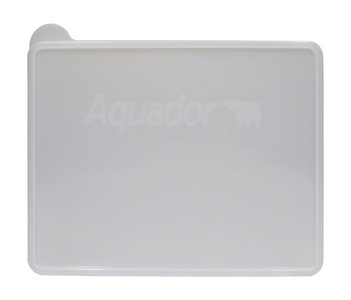 Aquador Lid Hayward (Inground) (AQ71084)
