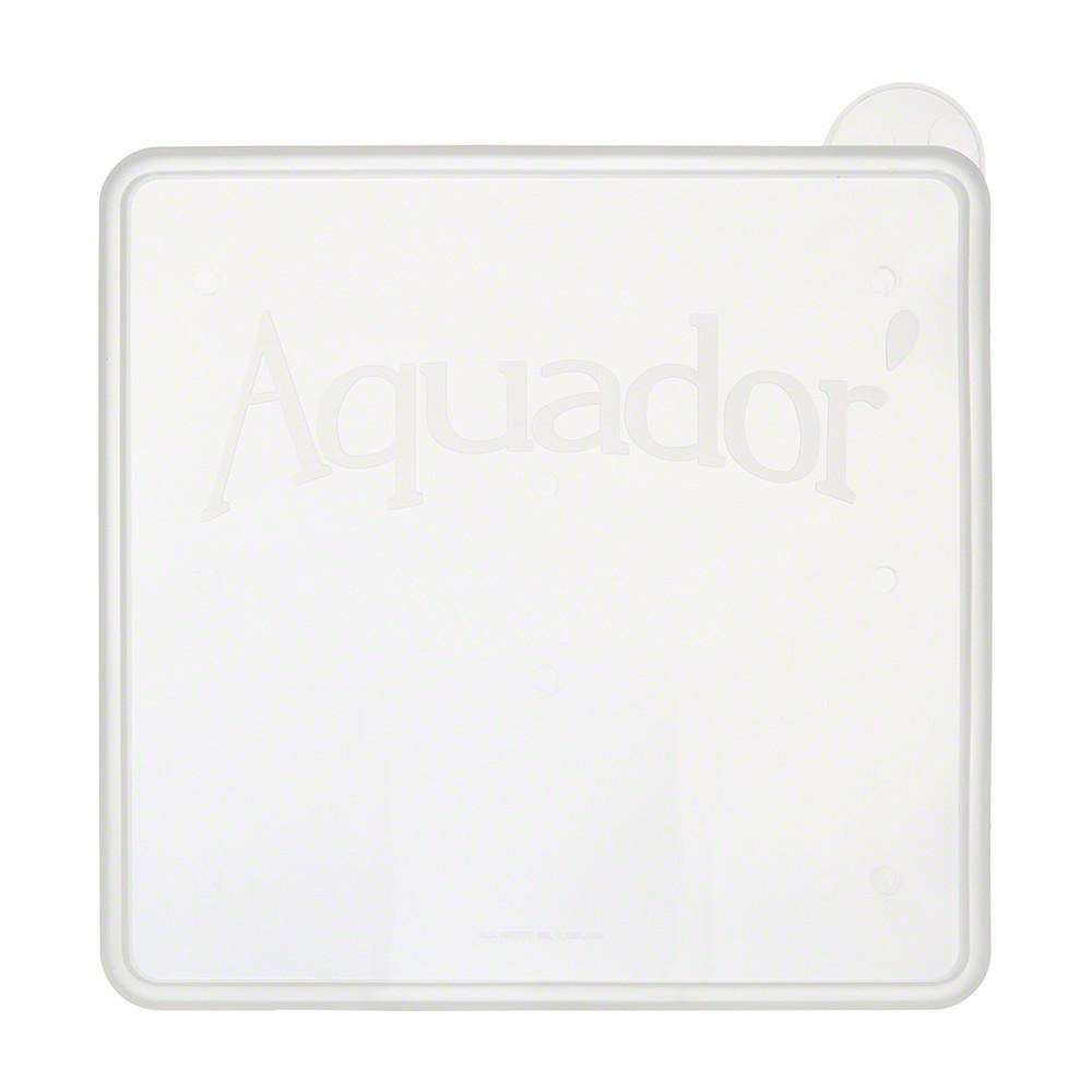 Aquador Lid Standard ABG Skimmers (AQ71090)