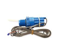 Solaxx Digital Flow Switch (FLW-BL-D)