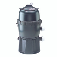 Sta-Rite 30 sq. ft. SMD Series System:2 Modular DE Filter (PLD50)