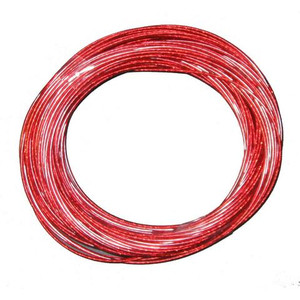 100' Poolstyle Steel Cable (CAB6503)