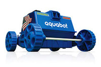Aquabot Pool Rover Jr. (APRVJRDC)