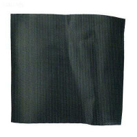 Merlin Dura-Mesh Safety Cover Patch Green 8.5 in. x 11 in. Self Adhesive (MLNPATGR)