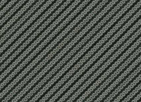 Merlin Dura-Mesh Safety Cover Patch Gray 8.5 in. x 11 in. Self Adhesive (MLNPATGRA)
