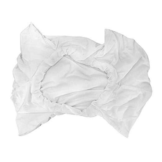 Maytronics 70 Micron Filter Bag (99954308-R1), 890908002752