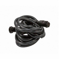 Pentair IntelliChlor 15' Extension Power Cord (520734)
