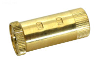 Meyco Brass Pop Up Anchor Spring Loaded (BCA2)