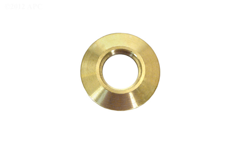 Meyco Deck Flanges for Cover Anchors (DFA)