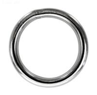 Meyco Stainless O-Ring (SSOR)