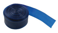 "JED 1.5"" x 100' Backwash Hose (JED6400100)"