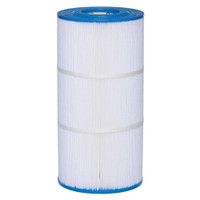 Pool Care Cartridge 7 7/8 in. X 22 1/8 in. 100 Sq. Ft. (PC1950)