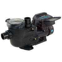 Hayward TriStar Variable Speed Energy Efficient Pool Pump, 2.7 THP (W3SP3206VSP)