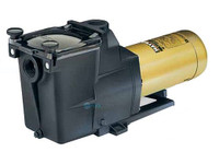 Hayward Super Pump High Performance 3/4HP Pool Pump, 115V/230 (W3SP2607X10))