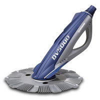 Hayward In-Ground Suction Side Pool Cleaner (W3DV5000 )