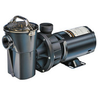 Hayward PowerFlo II 3/4HP Above-Ground Pool Pump (W3SP1775)