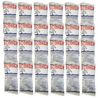 OnGuard Scorch Chlorine Sanitizer ( 24 Bags, 24 lbs. )