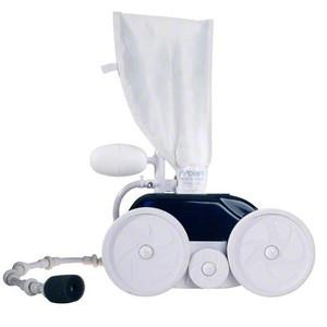 Polaris Vac-Sweep 180 Pressure Side Pool Cleaner (F20)