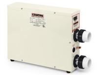 Coates 12008ST 8KW 208V 1PH Electric Heater (12008ST)