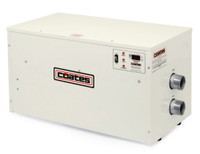 Coates CPH Series Electric Pool Heater 30KW, 480V, 37A (34830CPH)