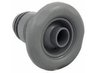 Waterway Plastics Adjustable Jet Gry (210-6507)