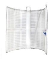 Premier Atlas/Swimrite D E Filter Grid 24 Square Feet 25.63 Inches (APCFGR22)