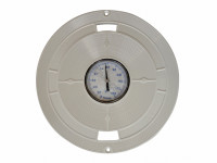 Pentair Skimmer Lid W/ Thermometer (L1)