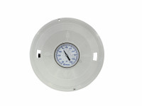 Pentair Skimmer Lid W/ Thermometer  (L6W)