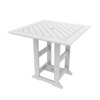 Sister Bay Bristol 42″ Bar Table (MBRI-DT42B)